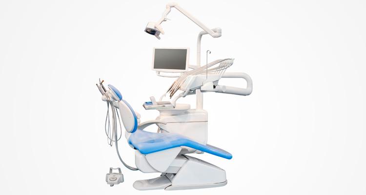 Equipos dentales, lo que necesita tu clínica dental