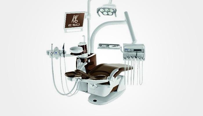 Montar clínica dental, primeros pasos