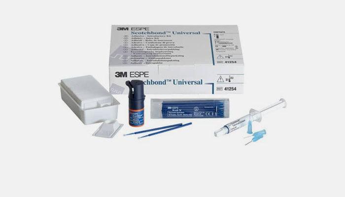 Barniz dental, qué es y usos