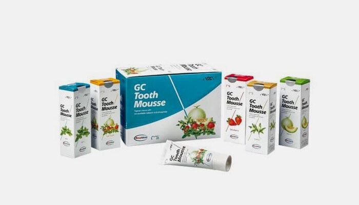 ¿Adhesivo dentario, cuál es mejor?