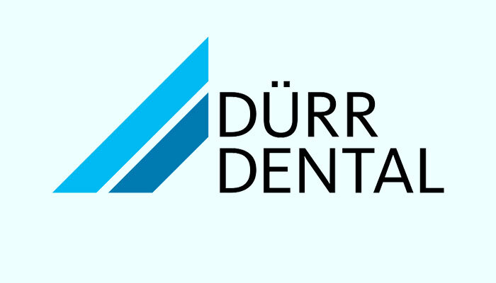Durr, equipo para clínica dental